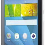 Huawei Y360, 4 inch, 4 GB, Android 4.4.4, dual sim, negru
