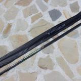 Varga Undita Diamant Alb Carbon 100 % 5 Metri 250 gr Carbon Competition Pole