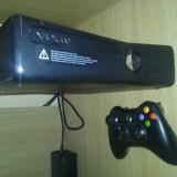 Xbox 360 Microsoft S