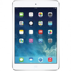 Tableta Apple Ipad Mini 2 32GB 4G Lte Alb