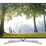 Televizor 3D Samsung, 32 inchi (81 cm) - TV LED SMART, 3D, 32H6200, FULLHD,
