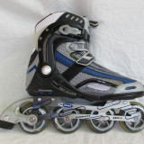 Role Hy Skate, Element XF I, marime 46 Eu (29.5 cm)
