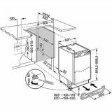 Transport Gratuit - Combina frigorifica incorporabila Liebherr UIK1424, ...