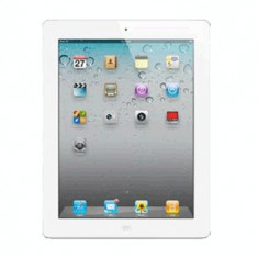 Tableta Apple IPAD2 64GB WIFI WHITE