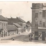 Colectii - Pancevo(Serbia)1920 - vedere