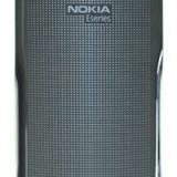 Capac Original Nokia E71 Gri