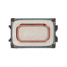 Casca Sony Xperia J ST26i/ST26a Originala - Difuzor telefon