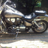 Vand motocicleta Honda VTX