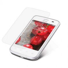 Folie de protectie - Folie Protectie Display LG Optimus L3 II Dual E435 Ultra Clear