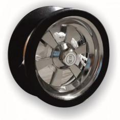 Yo-yo metalic MYTHICAL