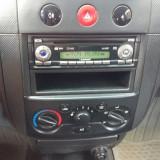 urgent vand Chevrolet Aveo 1,2 / euro 4