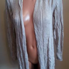 Pulover bluza dama - Pulover dama, Marime: Marime universala, Culoare: Din imagine