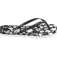 Adidasi barbati - Slapi, Papuci Adidas Adi Sun-Slapi originali, Papuci Plaja Q20255