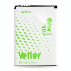 Baterie telefon - Acumulator Motorola BT50 Vetter 750 mAh