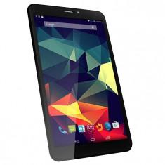 Tableta nJoy Maya 8 3G 8 inch Black