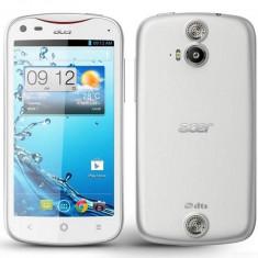 Acer Liquid E2 Duo White - Telefon mobil Acer