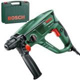 BOSCH PBH 2100 RE Ciocan rotopercutor SDS-plus 550 W 1,7 J 06033A9320