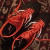 Ghete Fotbal Pro Touch