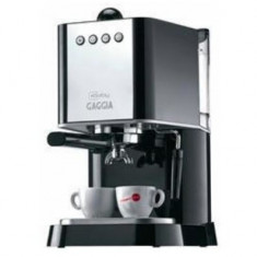 Espressor automat - Espressor de cafea Gaggia, New Baby