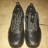 Pantofi barbati - Pantofi protectie marca COFRA
