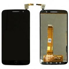 Ansamblu LCD Display Laptop Touchscreen touch screen Alcatel V895N - Touchscreen telefon mobil