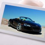 Tablete PC marca Rombrandt de 7 si 9 inch, raport pret-calitate imbatabil !