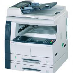 Copiator Color - Copiator multifunctional