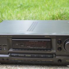 Amplificator Technics SA-GX 690 - Amplificator audio Sony, 81-120W