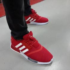 Adidasi barbati - Adidasi Adidas NMD Runner