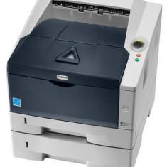 Imprimanta second hand Kyocera FS- 1120D - Imprimanta laser alb negru
