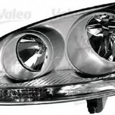 Far VW VENTO III 1.6 TDI - VALEO 044568