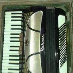 acordeon hohner lucia3