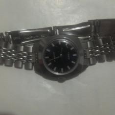 Ceas dama Timex original