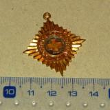 Medalie CRUCEA ROSIE ROMANIA -2+1 gratis RBK18175 - Medalii Romania