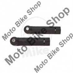 MBS Adaptor stender fata universal JMP, Cod Produs: 7228009MA - Elevator motociclete