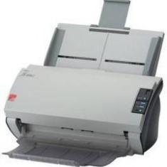 Scanner Fujitsu FI-5530C2, CCD, A3, 24 bit, USB 2.0