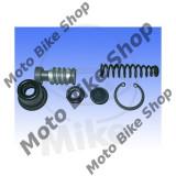 MBS Kit reparatie pompa frana fata Honda CB 600 S F2, Cod Produs: 7171713MA