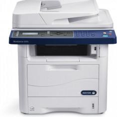Multifunctionala Xerox Laser WorkCentre 3315