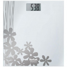 Cantar Tefal PP1005V0 Premiss, capacitate 150Kg
