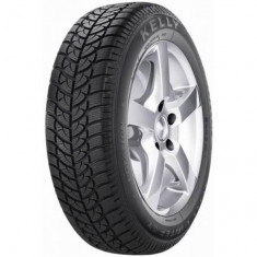 Anvelopa Kelly Winter ST, 185/65 R14, 86T, made by GoodYear, profil iarna - Anvelope iarna