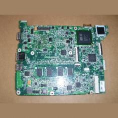 Placa de baza laptop noua ACER ASPIRE ONE ZG5 A110 A150 DA0ZG5MB8G0 MB.S0306.001 (SSD)