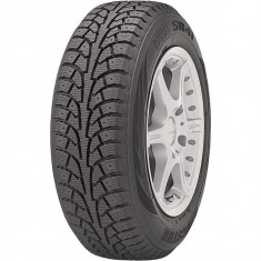 Anvelopa KINGSTAR 175/65R14 82T SW41 MS - Anvelope iarna