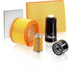 Starline Pachet filtre revizie OPEL SIGNUM 2.0 DTI 100 cai, filtre Starline - Pachet revizie
