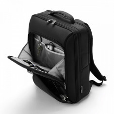Dicota Rucsac notebook 30033 BacPac Traveler 13-14.1 inch - Geanta laptop