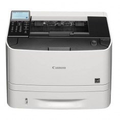 Imprimanta laser Canon CANON LBP251DW MONO LASER PRINTER - Copiator alb negru