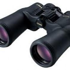 Binoclu Nikon ACULON A211, 10x 50 - Binoclu vanatoare