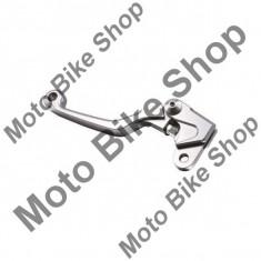 MBS Maneta ambreiaj Flex OEM Zeta KTM/Magura/03-09, Cod Produs: DF424182AU - Manete Ambreiaj Moto