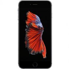 Apple Smartphone Apple iPhone 6S Plus 64GB LTE 4G Negru - Telefon iPhone