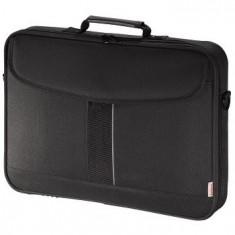 Hama Geanta notebook Hama Sportline 23888, 17.3 inch - Geanta laptop