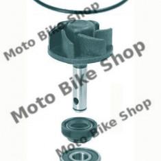 MBS Kit pompa apa Yamaha/Minarelli 50 modifica, Cod Produs: 100110010RM - Kit pompa apa Moto